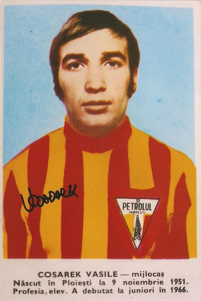 Cosarek Vasile.jpg