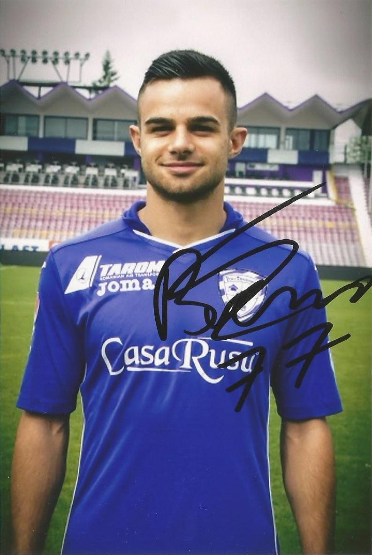 Cristian Barbut.jpg