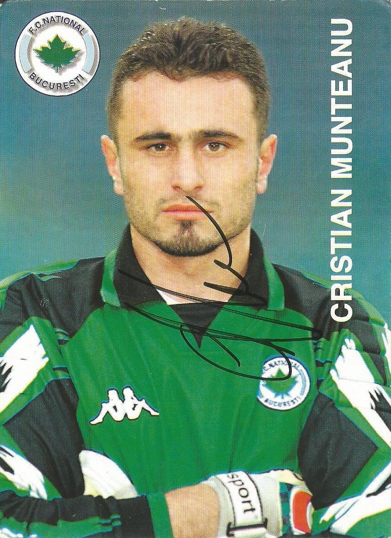 Cristian Munteanu.jpg