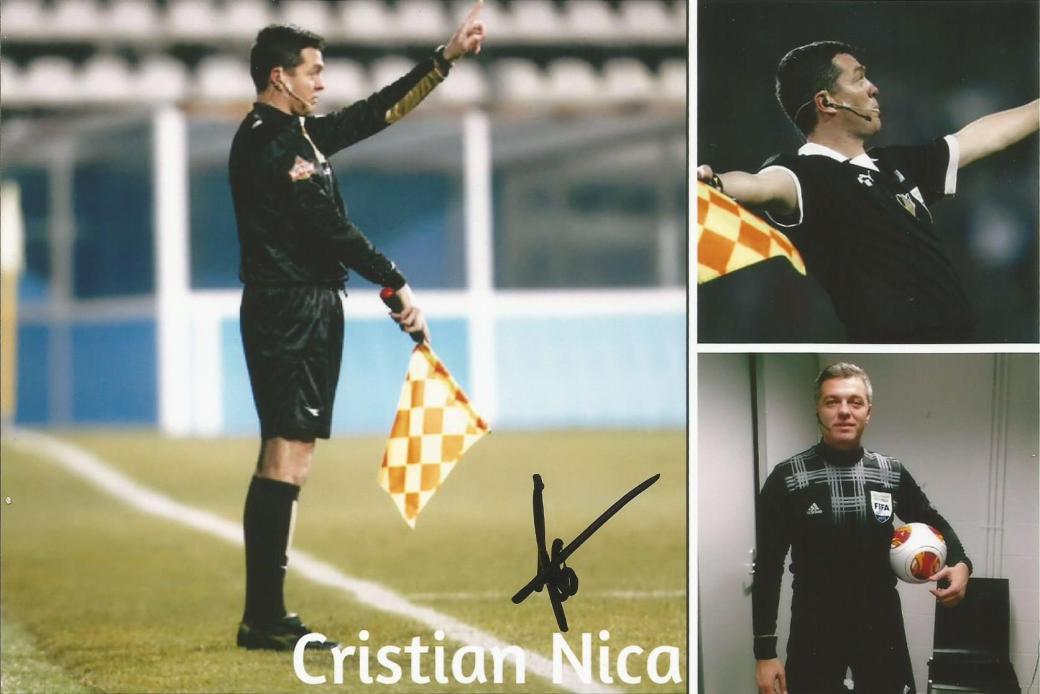 Cristian Nica.jpg