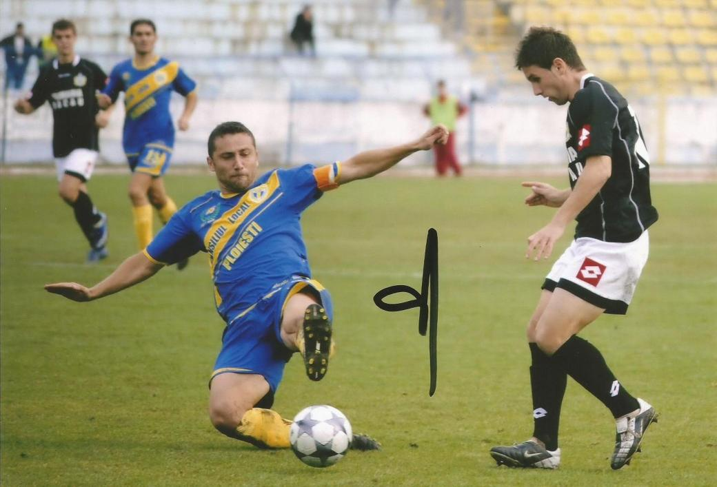 Cristian Vlad.jpg