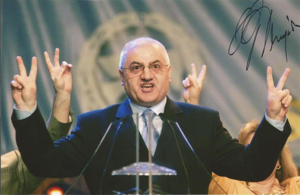 Dumitru Dragomir.jpg