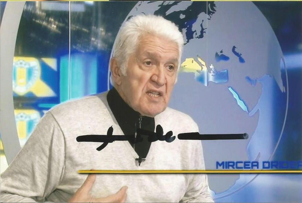 Mircea Dridea.jpg