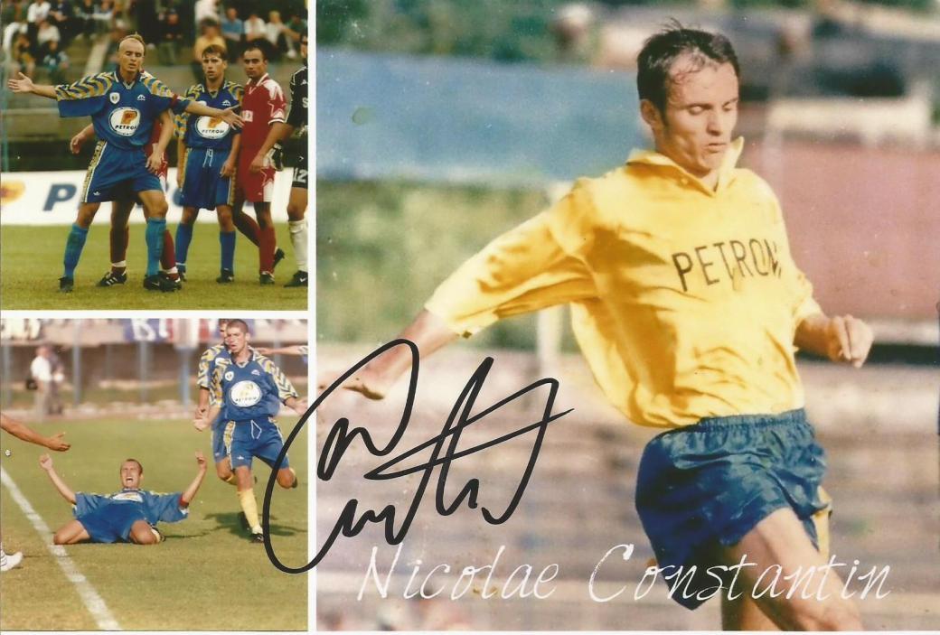 Nicolae Constantina.jpg