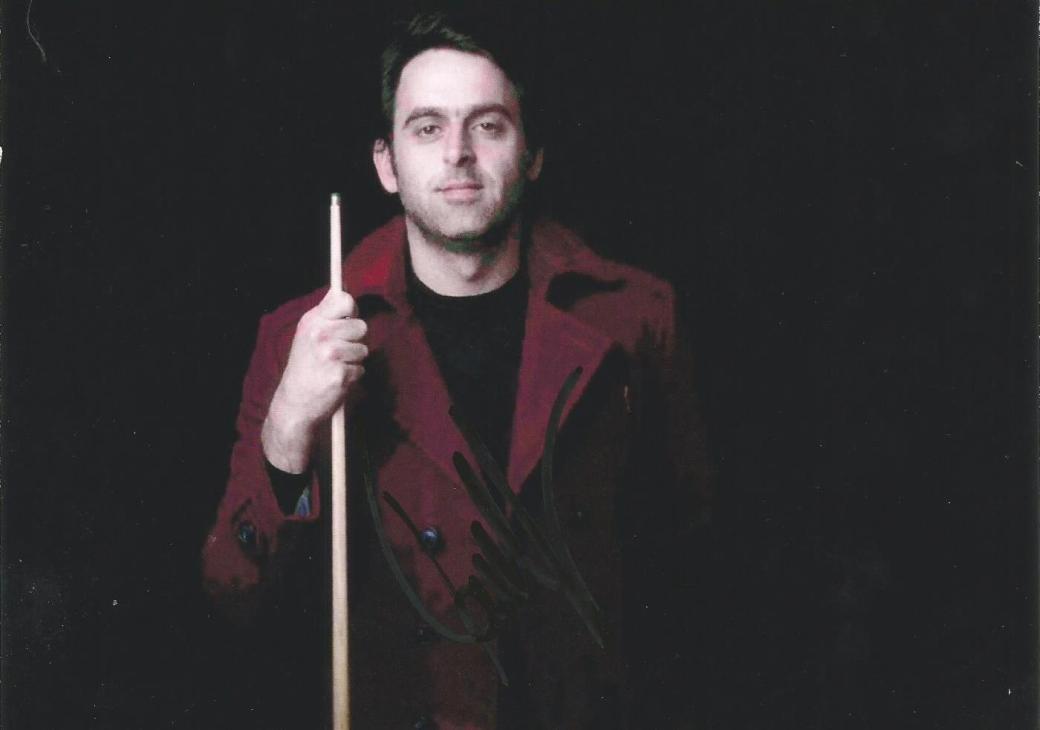 Ronnie O'Sullivan.jpg