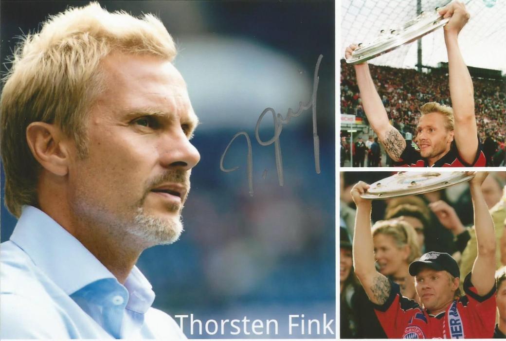 Thorsten Fink.jpg