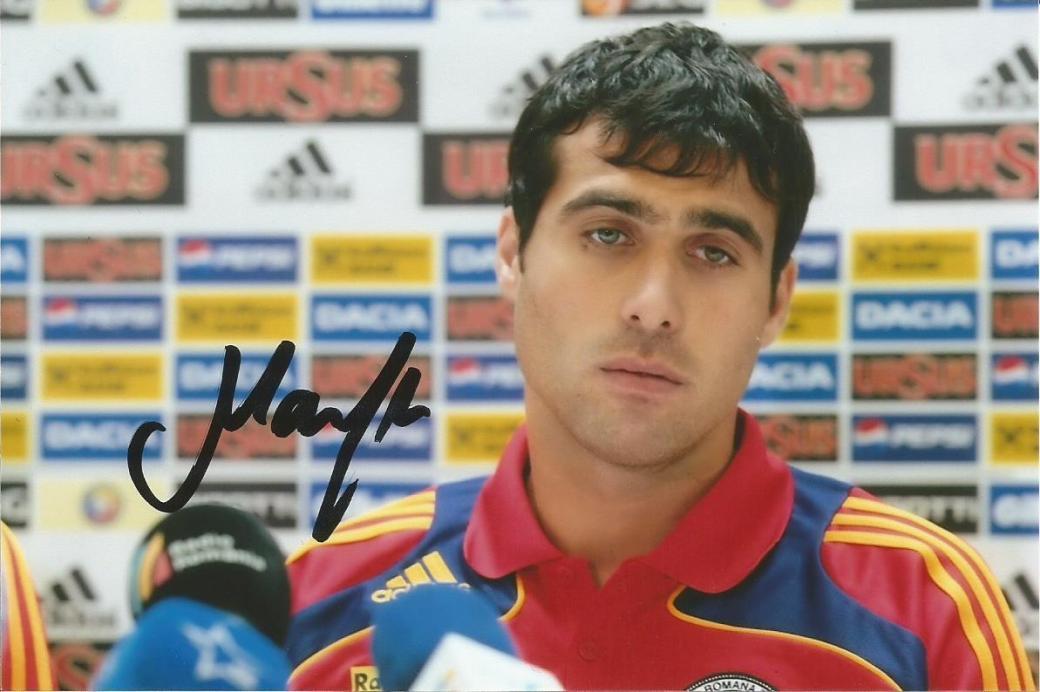 Vasile Maftei.jpg