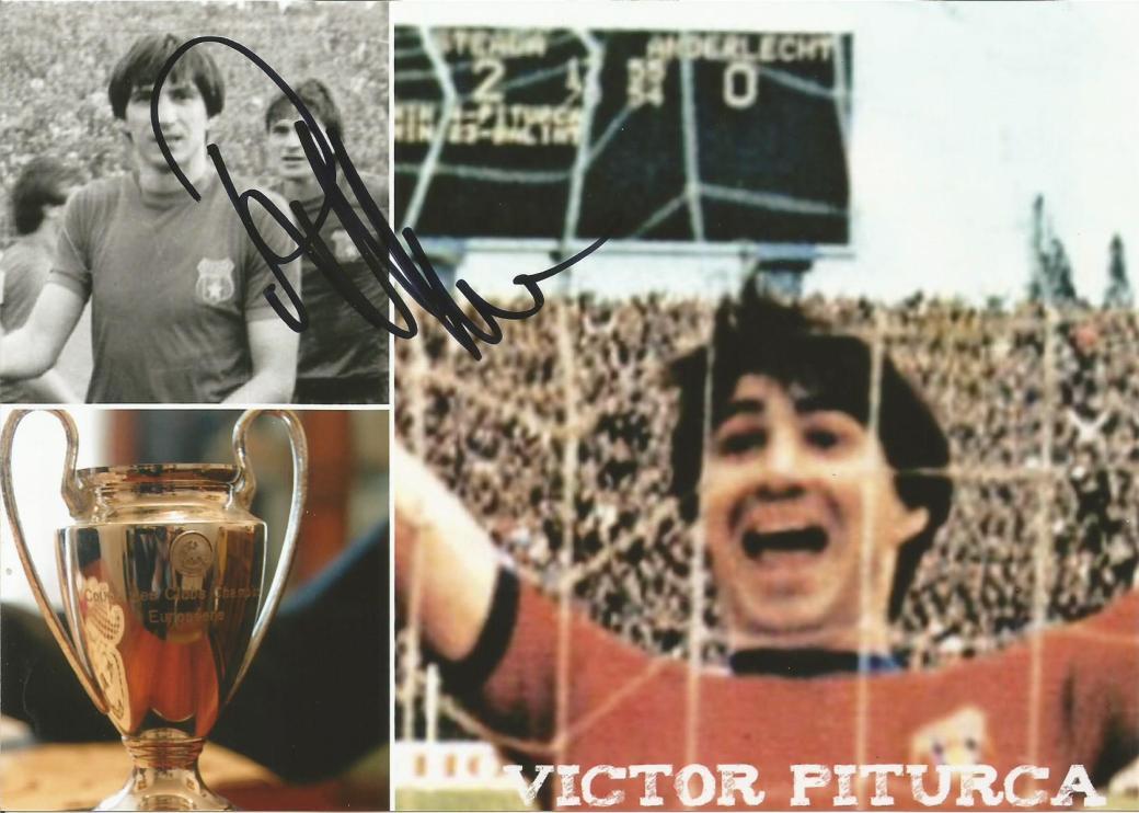 Victor Piturca.jpg