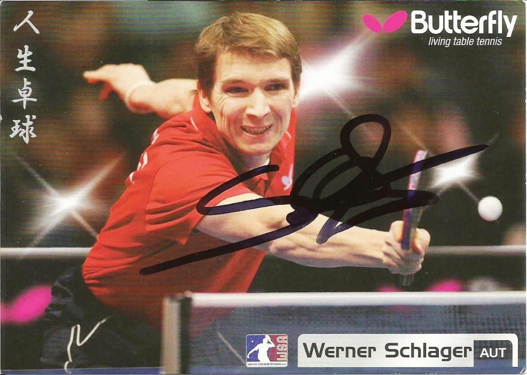 Werner Schlager.jpg