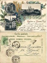 1899a