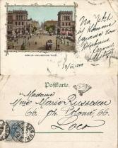1899b
