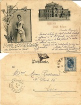 1899c