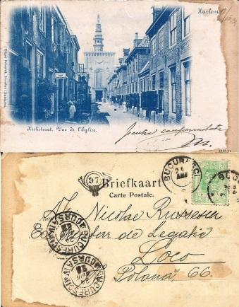 1899d