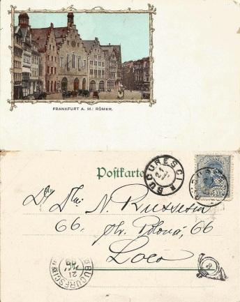 1899e