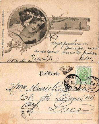 1899f
