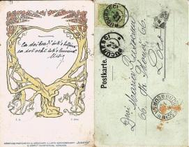 1899g