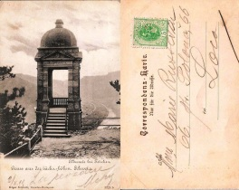1899h