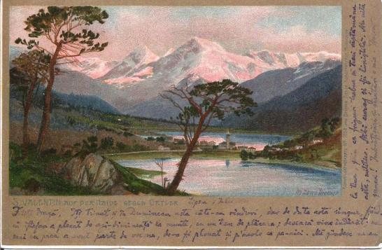 1900_2b