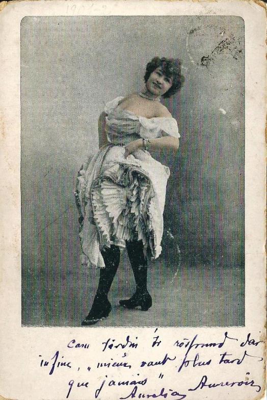 1900_4b