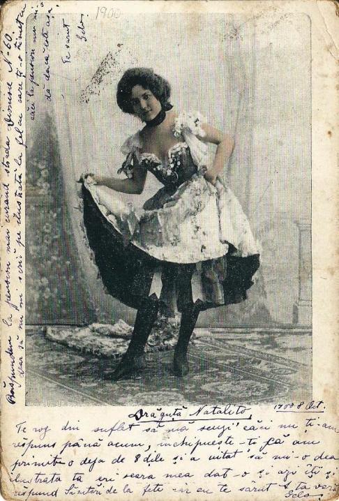 1900_4c