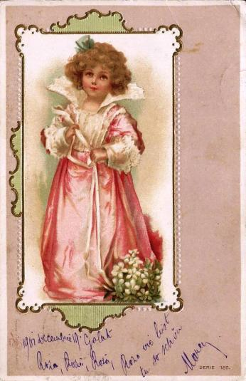 1901_10