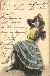 1901_1c