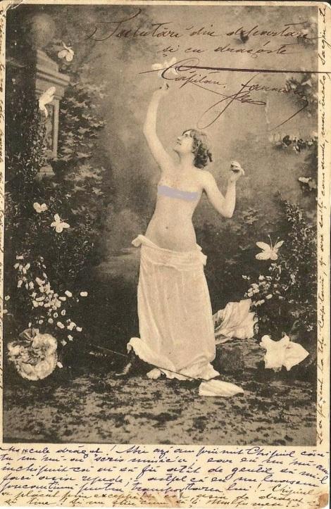 1901_2a