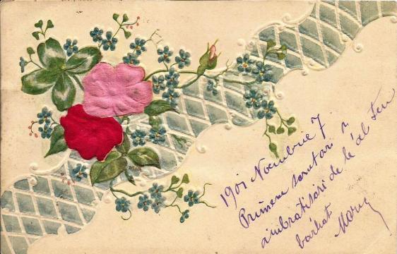1901_2c