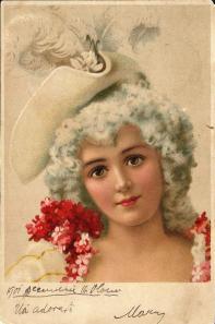 1901_3