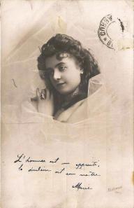 1901_4