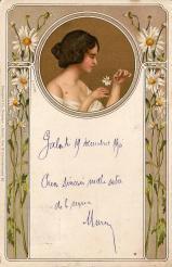 1901_6a