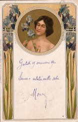 1901_6b