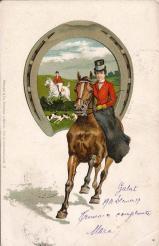 1901_6c