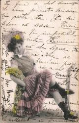 1901_7a
