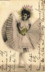 1901_7b