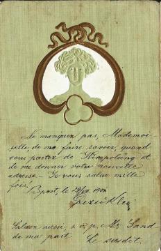 1901_7c