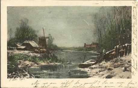 1902_1c