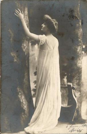 1902_3b