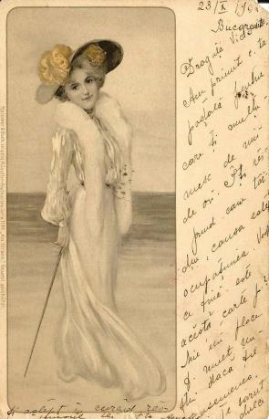 1902_5c