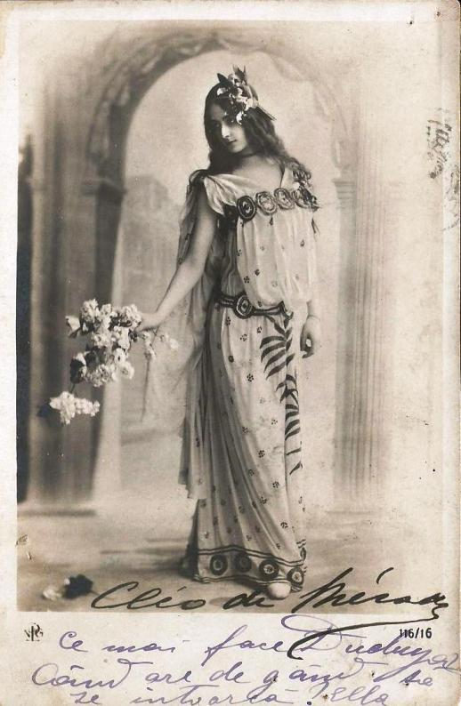1902_7c
