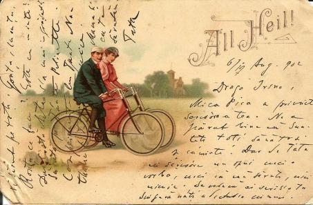 1902_8a