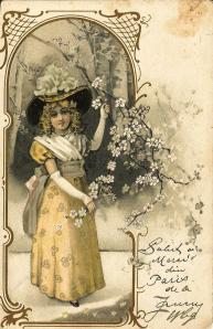 1902_8b