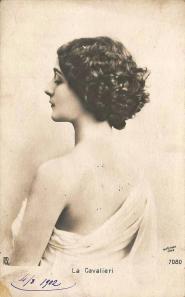 1902_8d