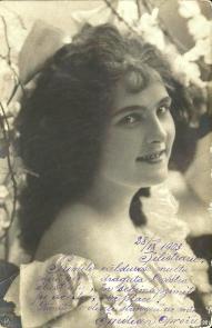 1903_1a