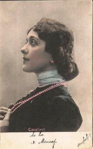 1903_1b