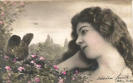 1903_1c