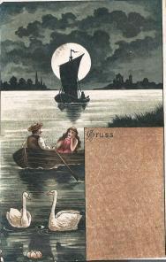 1903_4