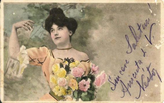 1904_3b