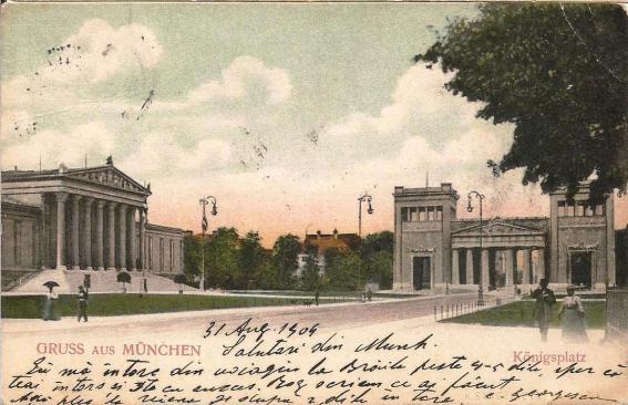 1904_3c
