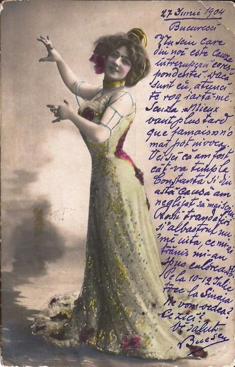 1904_4a